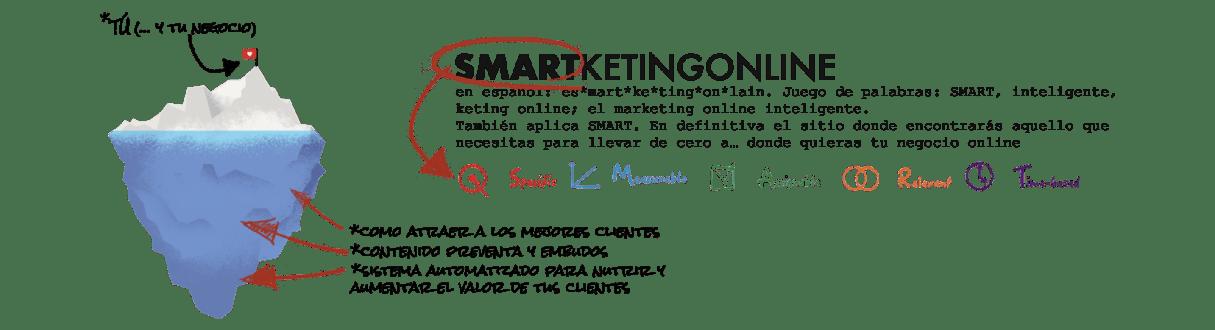 SmartketingOnline